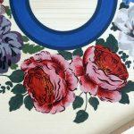 rose clavecin
